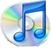 Hudobn� CD