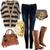 Oblečenie a obuv