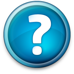 návod-ako používať RSS kanál