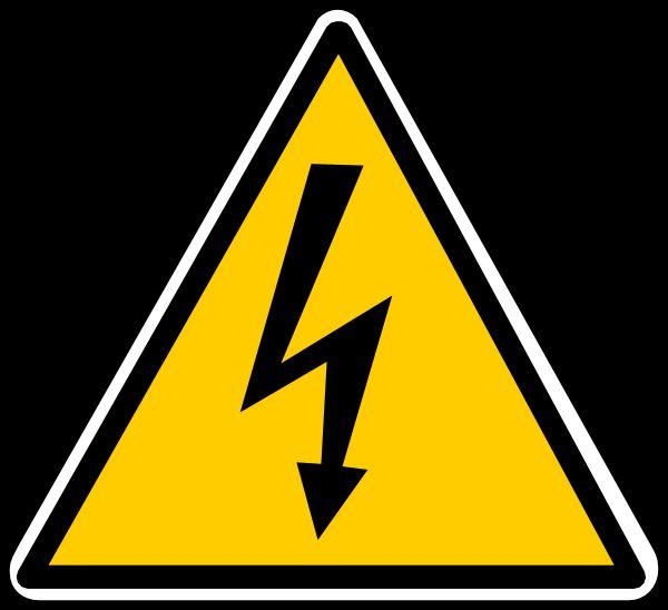 Mont� elektrospotrebi�ov