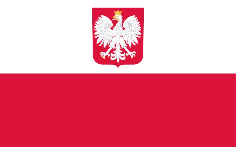 Viete poľsky?