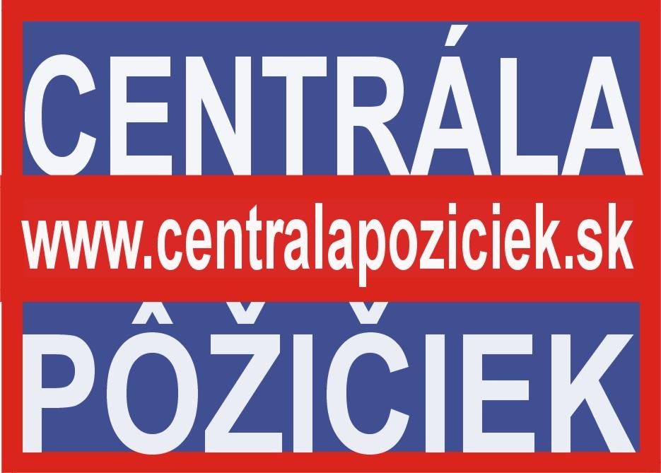 Naj�ir�ia ponuka �verov na 1 mieste, v�etko online cez n� web na cel� Slovensko: -Naj�ah�ia p��i�ka od 600 do 5 000 �,