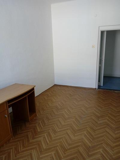 Prenájom kancelárskych priestorov - Banská Bystrica
