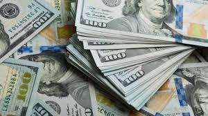 Ponuka pôžičky