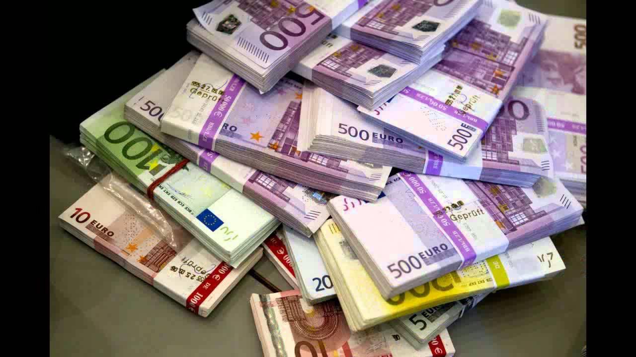 Potrebujete naliehavo peniaze?