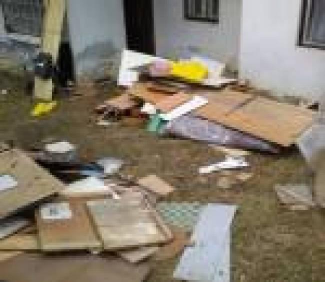 Vypratávanie domov, bytov, firiem Žilina likvidácia nábytku