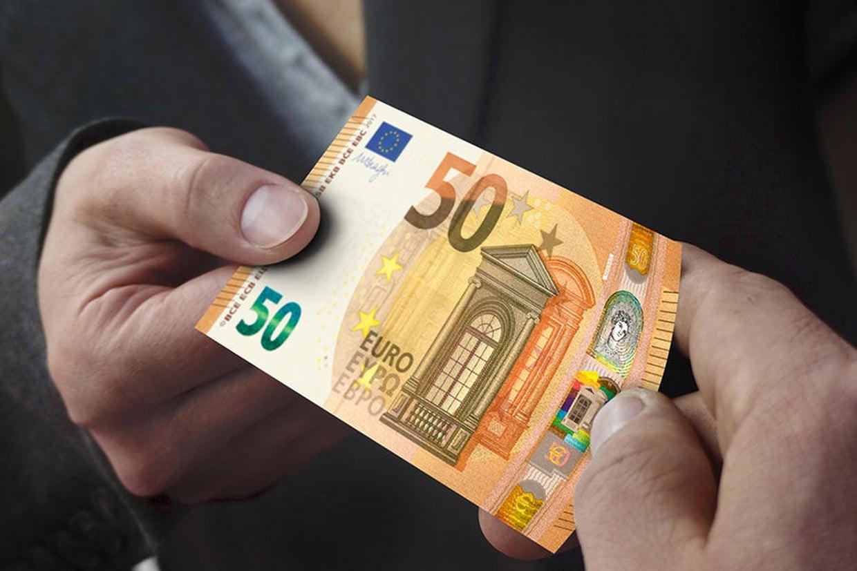 Pôžičky od súkromných osôb: Ponuka rýchleho pôžičky