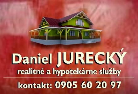 Ponúkame Vám na prenájom SKLADOVÉ PRIESTORY v Prešove
