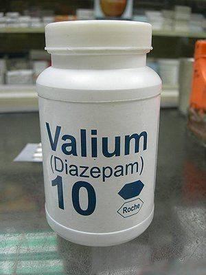 Kup Rubifen, Ritalin, Concerta, Adderall, sibutramina, Dysport, Botox, Restylane, Surgiderm itp.