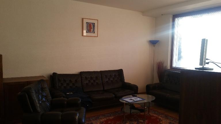 Ponúkame na predaj 3 IZBOVÝ BYT v Prešove