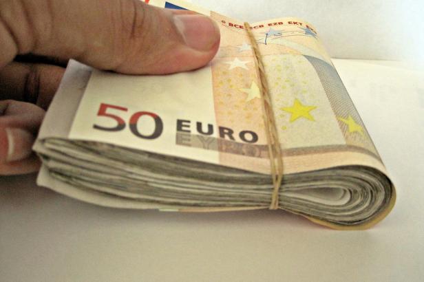 požičiavanie peňazí