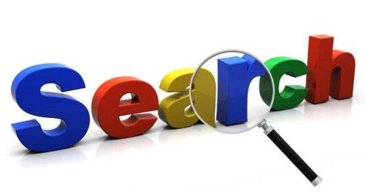 Ponuky tovaru za výhodné ceny z e-shopov + zároveň si privyrobte
