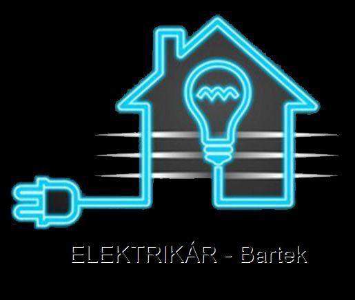 Elektrikár – Bartek