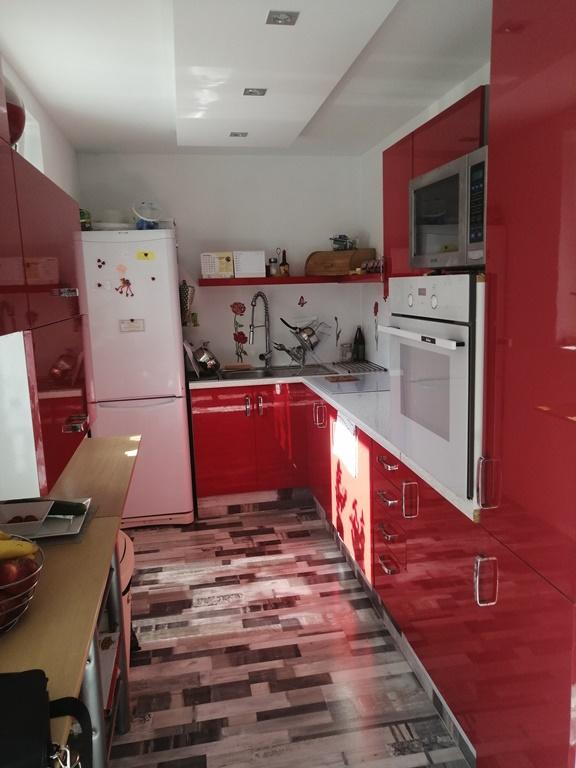 Ponúkame na predaj novostavbu rodinného domu v Prešove