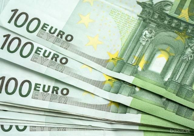 Centrum Pôžičiek - peniaze online a jednoducho!