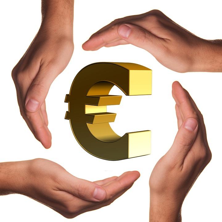 Pôžičky a úvery pre všetkých a bez záruky