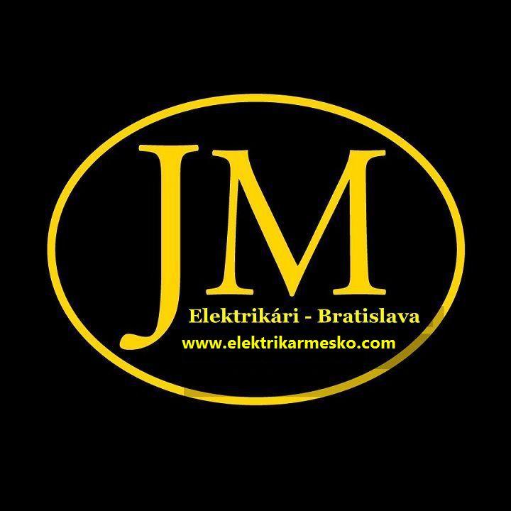 Elektrikár Bratislava + okolie NONSTOP